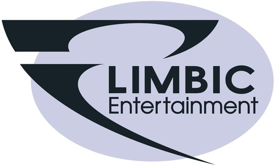 Bandai Namco Entertainment Europe erwirbt Minderheitsbeteiligung an Limbic Entertainment.