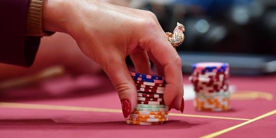 Glücksspielkompetenzen sollen nun entflochten werden, eine eigene Behörde soll dafür geschaffen werden.