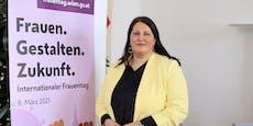 Kurse, Workshops, Events: Frauentag geht heuer online