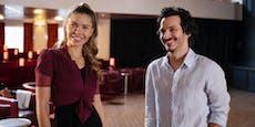"""Swarovski spielt erstmals bei """"Traumschiff"""" mit"""
