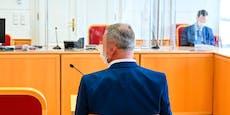 Ex angehustet, mit Corona angesteckt – nun spricht Mann