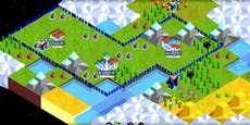 """The Battle of Polytopia"" im Test: Kurzweiliger PC-Hit"