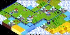 """The Battle of Polytopia"" im Test: Kurzweiliger PC-Hit"
