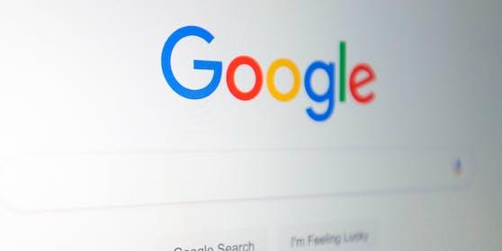 Google kündigte an, das Suchverhalten seiner Nutzer ab dem kommenden Jahr nicht länger zu verfolgen.