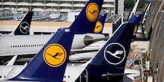 Milliardär und Großaktionär der Lufthansa gestorben