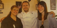 Darum sperrt Wiener Lokal bei Gastro-Öffnung nicht auf