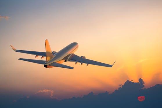 Mit diesen Konzepten sollen Urlaube und Reisen wieder möglich werden.