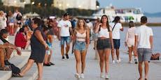 Preis-Knaller: Urlaub wird diesen Sommer sogar billiger