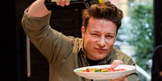 Darum sind Kochshows mit Vorsicht zu genießen