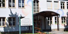 Kritik an Geheimniskrämerei um Cluster in Kindergarten