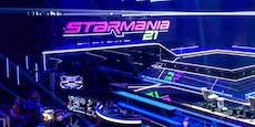 Heute Start – das musst du zu Starmania wissen