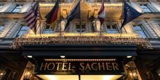 So wollen Österreichs Hotels jetzt öffnen