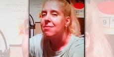 Mutter (45) aus St. Pölten seit 100 Tagen verschwunden