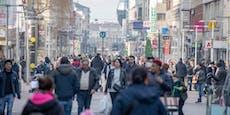 Virologe hat schlimmen Corona-Countdown für Österreich