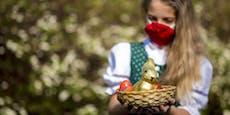 """Expertin nennt Ausfall von Ostern """"eine Katastrophe"""""""