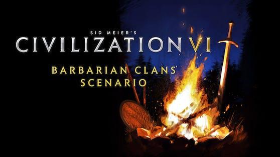 """Das Februar-Update von """"Civilization VI"""" ist ab sofort erhältlich."""