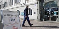Kärnten wählt - diese Bürgermeister stehen schon fest