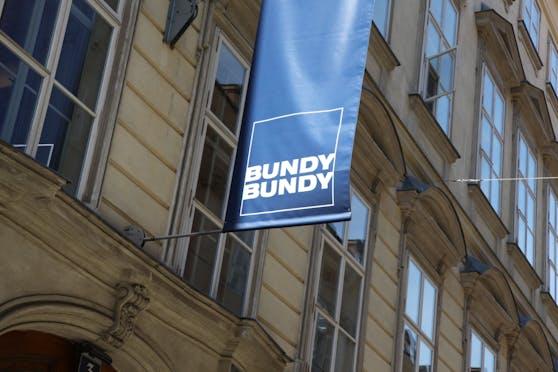 Die Corona-Krise setzte der Friseurkette Bundy Bundy stark zu.