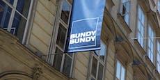Traditionsfriseur Bundy Bundy meldet Konkurs an