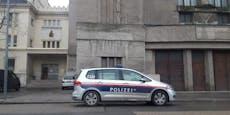 FPÖ will Wiener Killer (52) abschieben