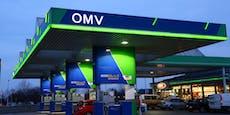 Mitarbeiterhandys durchsucht – Ermittlungen gegen OMV