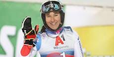 Ski-Ass wirft kurz vor WM Trainer aus Österreich raus