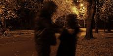 Polizei sucht Opfer von sexuellem Übergriff