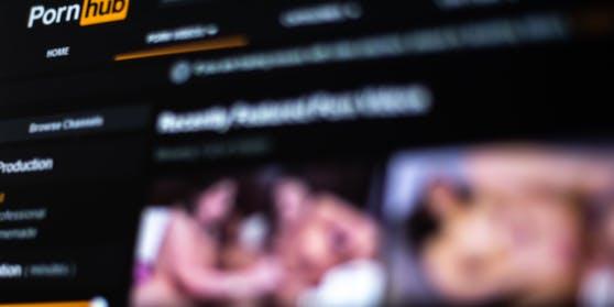 Pornhub hat seine Verifikations-Richtlinien angepasst.