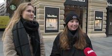 Wiener zeigen kein Verständnis für Corona-Rebellen