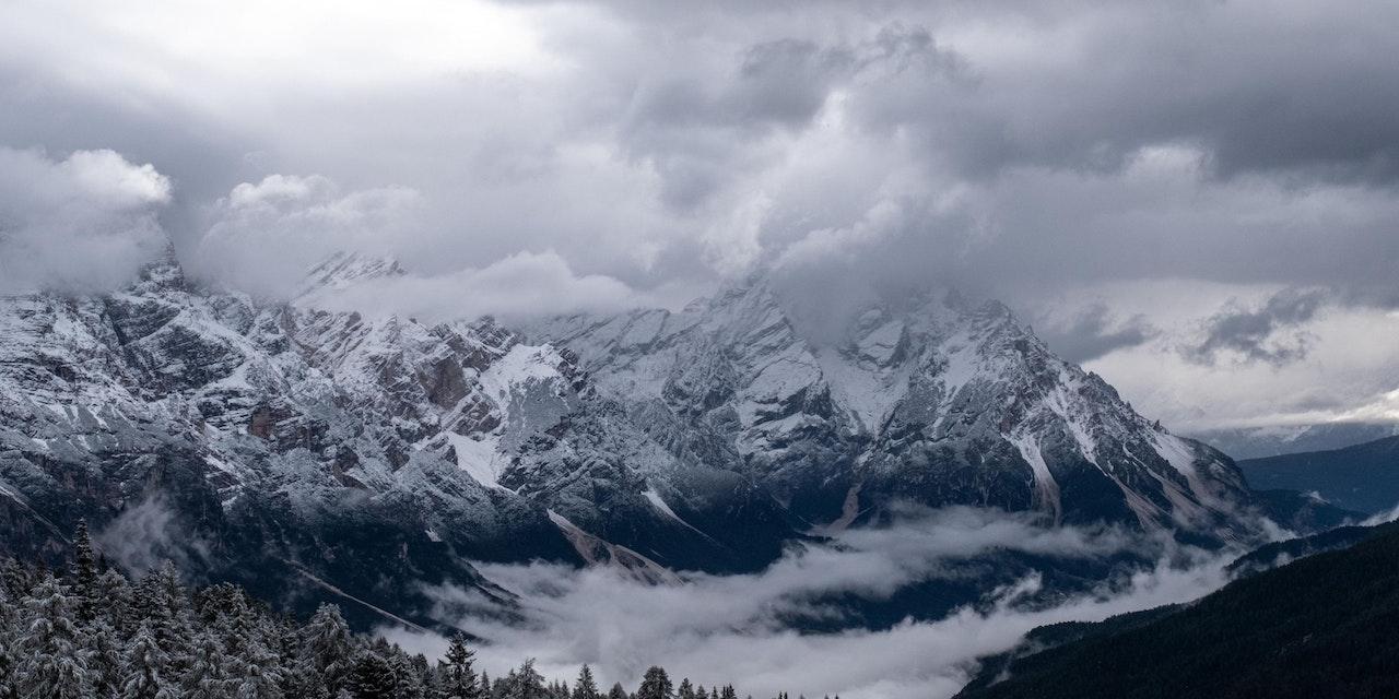 Wetter In Salzburg Nächste Woche