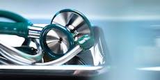 Neues Gerät soll Corona-Tests über die Nase ersetzen