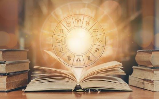 Drei Sternzeichen sind laut der Astrologie (fast) immer traurig. Bist du dabei?