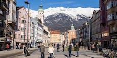 9 Maßnahmen sollen Hammer-Isolation in Tirol verhindern