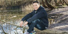 Fürchtet Vincent Bueno schlimmen Songcontest-Flop?