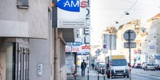 58-Jähriger soll AMS um über 50.000 € betrogen haben