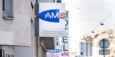 AMS Wien startet Programm für Umschulungen