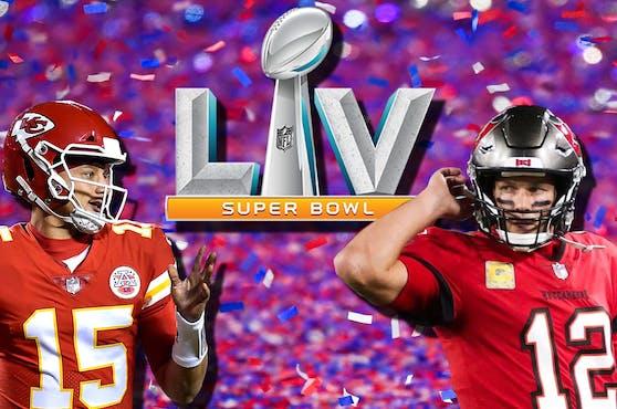Die Top-Werbespots im Super Bowl