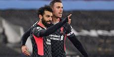 Leipzig gegen Liverpool findet in Budapest statt