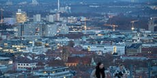 Gericht kippt Ausgangssperre in deutschem Bundesland