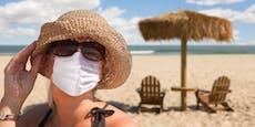 Erste Hotelkette verbietet Urlaub ohne Corona-Impfung