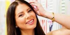 Ex-Dschungelkönigin heuert bei TV-Soap an
