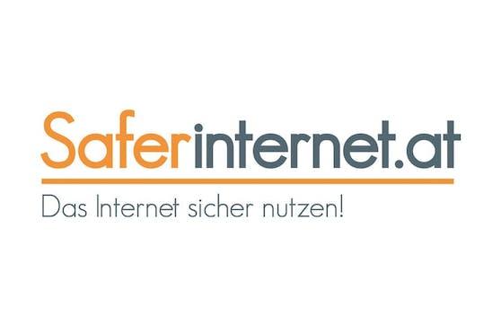 Nicht nur zum Safer Internet Day, sondern das ganze Jahr über bietet Saferinternet.at ein umfassendes Informationsangebot für Kinder, Jugendliche, Eltern und Lehrende.