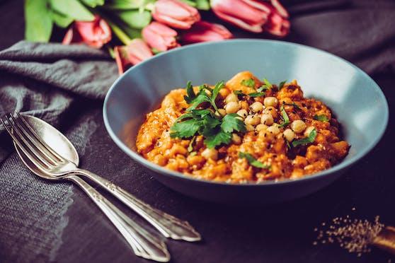 Ayurveda-Food ist derzeit in aller Munde.