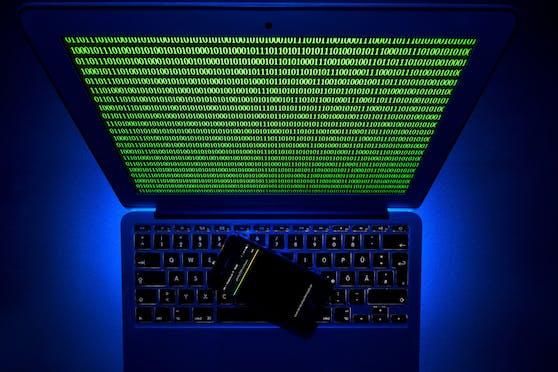 Die US-Behörden haben der chinesischen Regierung in der Vergangenheit wiederholt vorgeworfen, hinter Hackerangriffen in den USA zu stehen.