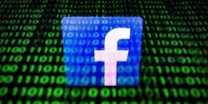 Facebook sammelt unerlaubt Daten - 650 Millionen Strafe