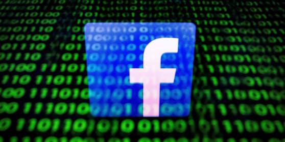 Weil der Social Media-Gigant Facebook biometrische Daten seiner Kunden sammelte, ohne diese vorher um Erlaubnis zu fragen, wurde er in den USA zu einer rekordhohen Geldstrafe verurteilt.