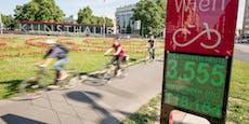 Mobilitätsagentur zeigt laut Prüfbericht kaum Wirkung