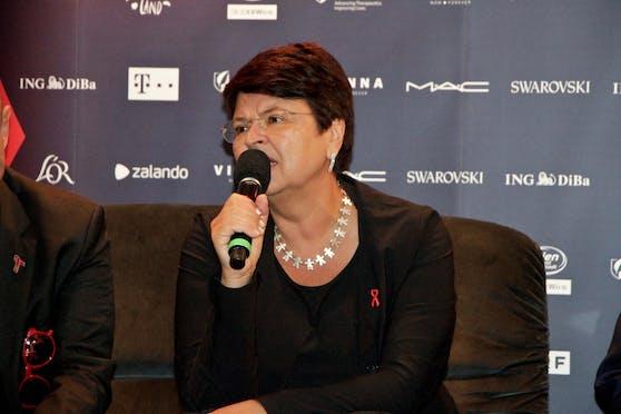 """Kritik an Renate Brauners """"Büro für Daseinsvorsorge"""""""