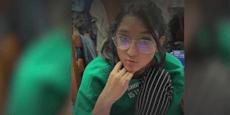 Alisha (14) offenbar aus Eifersucht in Fluss geworfen