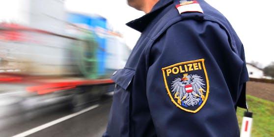 Die Polizei geht weiter der Meldung über einen mutmaßlichen Entführungsversuch nach.